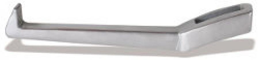 Coppia griffe per estrattori Beta 1500N/G1-2