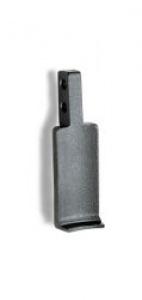 Terminali per griffe estrattori Beta 1501Z/R