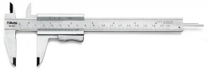 Calibro ventesimale beta 1650 - dettaglio 1