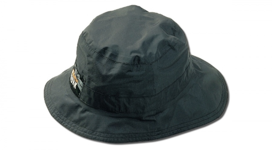 Beta cappello sailor black - dettaglio 1