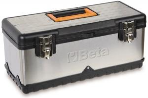 Cestello portautensili  beta cp17 - dettaglio 1