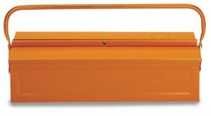 Cassette, borse e valige porta attrezzi