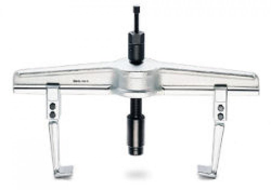 Estrattore universale idraulico 2 griffe Beta 1580/8I