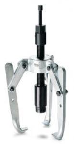 Estrattore a tre griffe per azionamento idraulico Beta 1585/7I