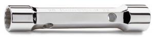 Chiave a tubo pesante  beta 930 - dettaglio 1