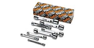 Serie chiavi a tubo pesanti  beta 930/s13 - dettaglio 1