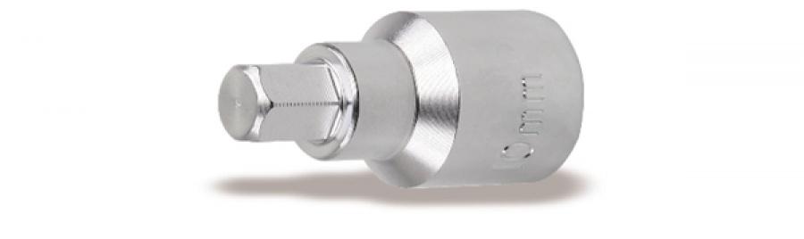 Chiave bussola tappi olio motore  beta 1494e - dettaglio 1