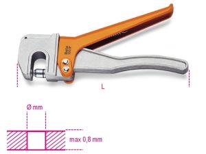 Pinza foralamiera  beta 1065f - dettaglio 1