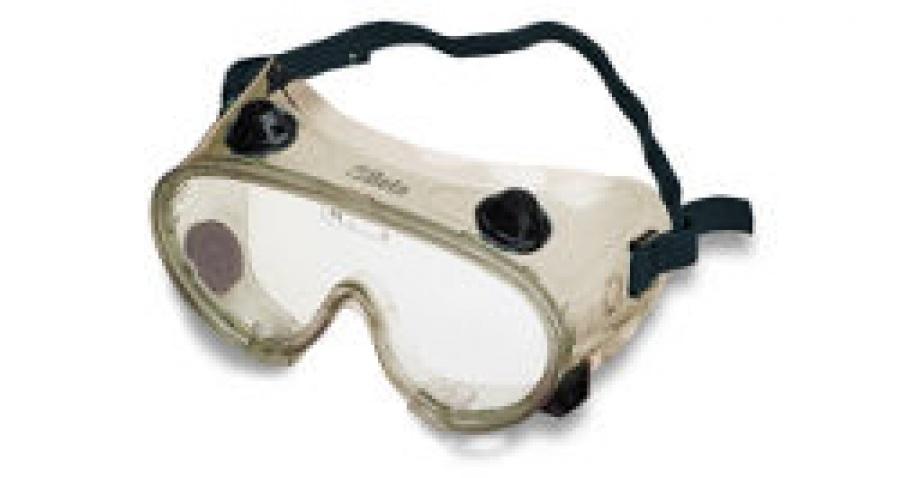 Maschera di protezione Beta 7051MP