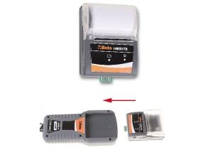 Mini stampante termica  beta 1498st/tb - dettaglio 1