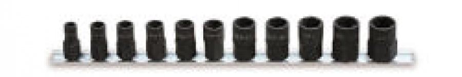 Serie estrattori per dadi danneggiagi Beta 1428/SB11