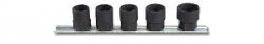 Serie estrattori per dadi danneggiati Beta 1428/SB5