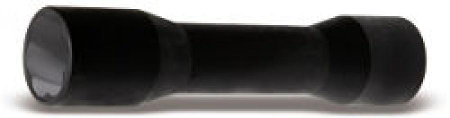 Estrattore per dadi danneggiati Beta 1428L mm. 19