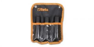 Serie estrattori per dadi destrorsi dannggiati Beta 1428L/B3
