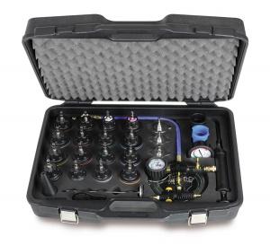 Strumento controllo e riempimento impianto raffreddamento  beta 1759hd/3 - dettaglio 1