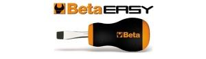 Giraviti taglio corto blister beta easy 1201nk - dettaglio 1