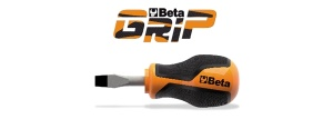 Giravite betagrip taglio corto beta blister 1260nk - dettaglio 1