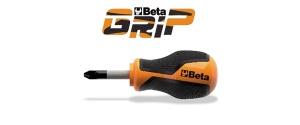 Giravite betagrip croce phillips corto beta blister 1262nk - dettaglio 1