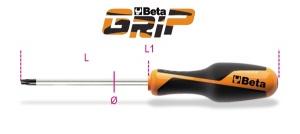 Giravite betagrip torx beta 1267tx - dettaglio 1