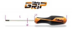 Giravite betagrip tamper resistant torx beta 1268rtx - dettaglio 1