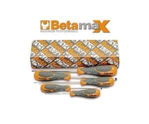 Serie giraviti betamax taglio beta 1290/s5 - dettaglio 1