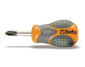 Giravite betamax croce phillips corto beta 1292n - dettaglio 1