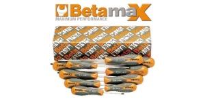 Serie giraviti betamax  beta 1293/s12 - dettaglio 1
