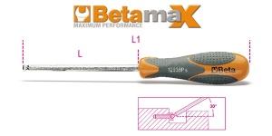 Giravite betamax maschio esagonale beta 1293bp - dettaglio 1