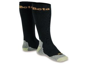Beta calze coolmax-dryarn - dettaglio 1