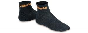 Beta calzini tactel - dettaglio 1