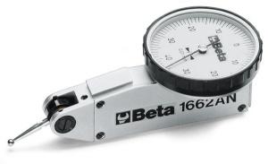 Comparatore centesimale orientabile beta 1662an - dettaglio 1