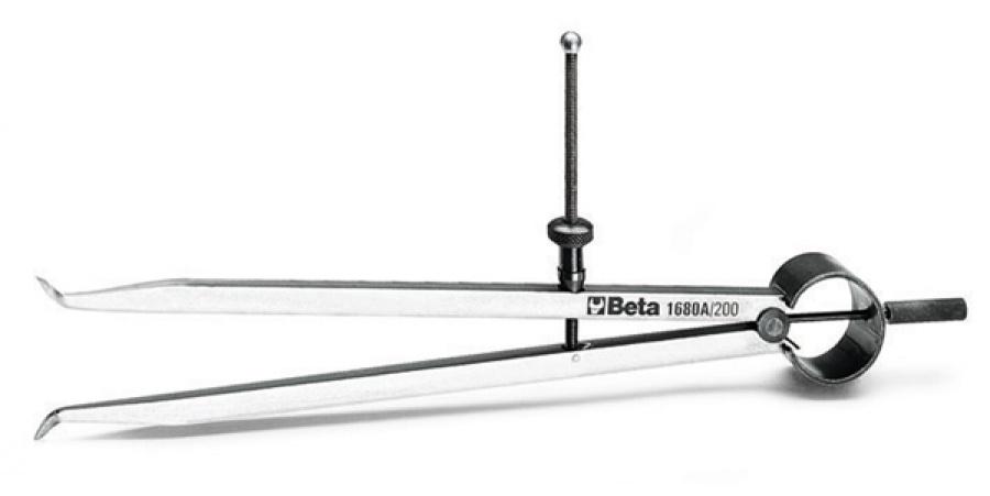 Compasso interni  beta 1680a - dettaglio 1