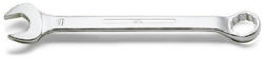 Chiave combinata tipo pesante Beta 45 mm. 46x46