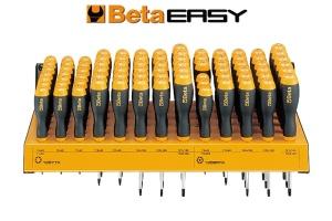 Espositore giraviti vuoto beta 1203/ev10p - dettaglio 1