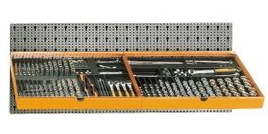 Assortimento bussole  beta 6600m/116 - dettaglio 1