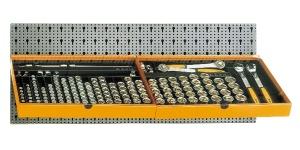 Assortimento bussole  beta 6600m/120 - dettaglio 1