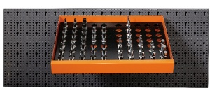 Assortimento bussole  beta 6600m/126 - dettaglio 1