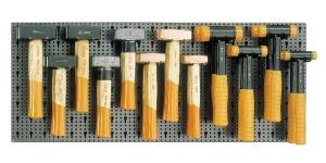 Assortimento mazzette  beta 6600m/427 - dettaglio 1