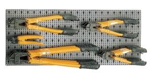 Assortimento troncabulloni  beta 6600m/510 - dettaglio 1