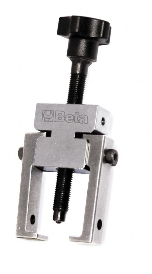 Estrattore bracci tergicristallo  beta 1505 - dettaglio 1