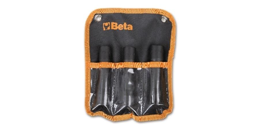 Serie estrattori dadi e bulloni lunghi beta 1428l/b3 - dettaglio 1
