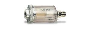 Mini separatore di condensa  beta 1919sc1/4 - dettaglio 1