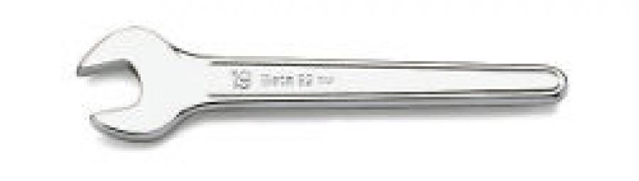 Chiavi a forchetta semplice Beta 52 mm. 65