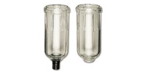 Coppia bicchieri  beta 1919rb-f - dettaglio 1