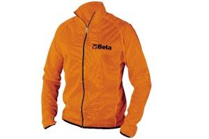 Giacca antivento bike beta 9542al - dettaglio 1