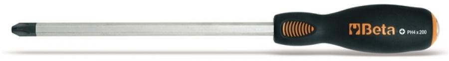 Giraviti a battere croce phillips  beta 1242 - dettaglio 1