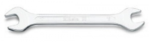 Chiave a forchetta doppia Beta 55AS 11/16X13/16