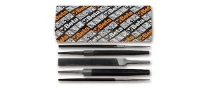 Serie lime  beta 1718a8/s5 - dettaglio 1