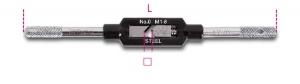 Giramaschi regolabile acciaio beta 435 - dettaglio 1