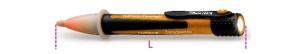 Rilevatore tensione corrente alternata  beta 1847k - dettaglio 1